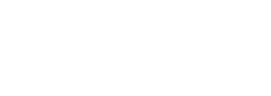Christine Dufault Cosmetics