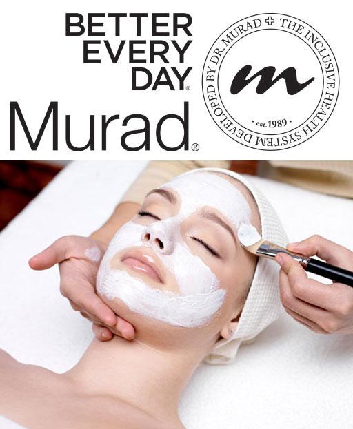 Murad Method